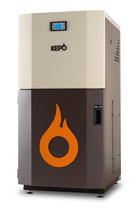 Kepo AC/MC 20
