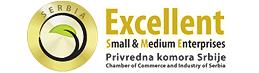 Excellent SME